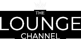 crown logo white D